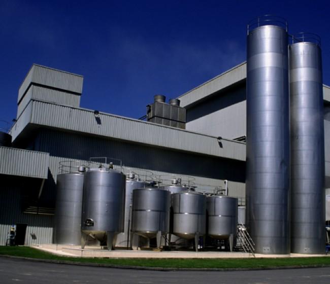 COAG denuncia ante la AICA a cinco empresas lácteas por incumplir preceptos de la Ley de la Cadena Alimentaria