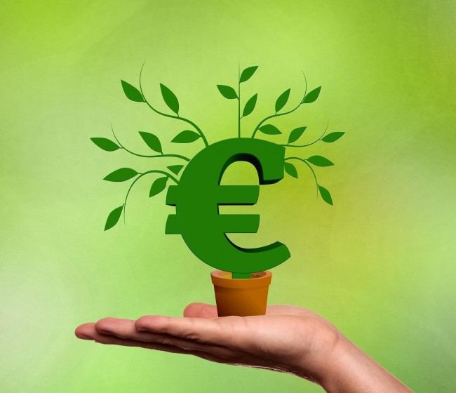 La industria fitosanitaria europea invertirá 14.000 M€ hasta 2030 para cumplir con el Pacto Verde