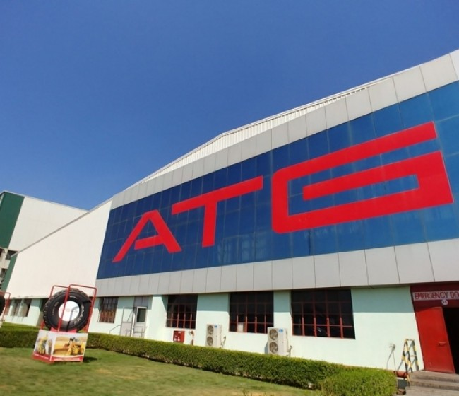 Alliance Tire Group construirá una nueva planta de producción en India