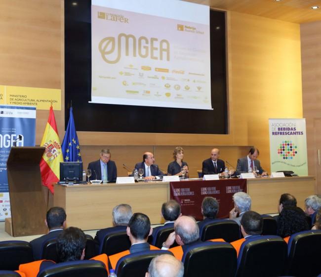 La Fundación LAFER se desvincula de la gestión directa del Máster de Gestión de Empresas Agroalimentarias