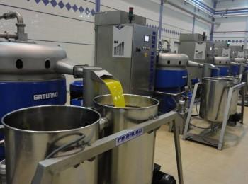 Duras críticas de las cooperativas andaluzas al proyecto de RD del MAPA para regular la retirada obligatoria de aceite de oliva