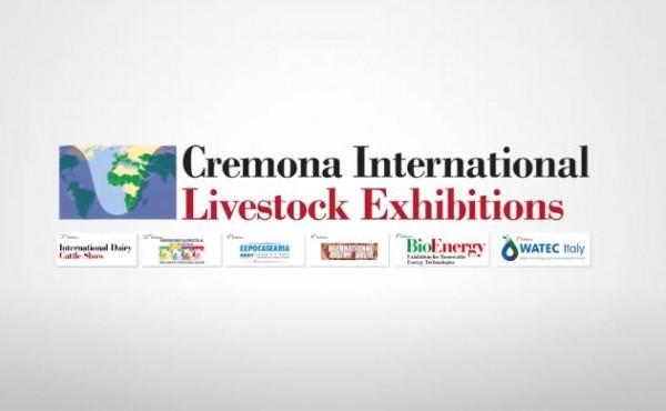 La Exposición Ganadera Internacional de Cremona se reprograma para diciembre