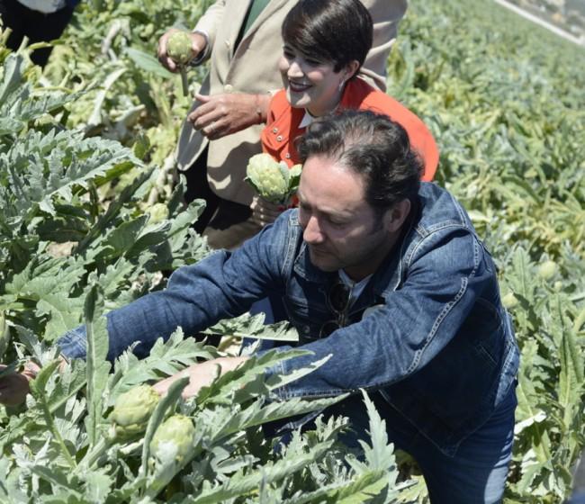 El MAPA publica un estudio sobre las necesidades formativas de la juventud rural y ultima ayudas