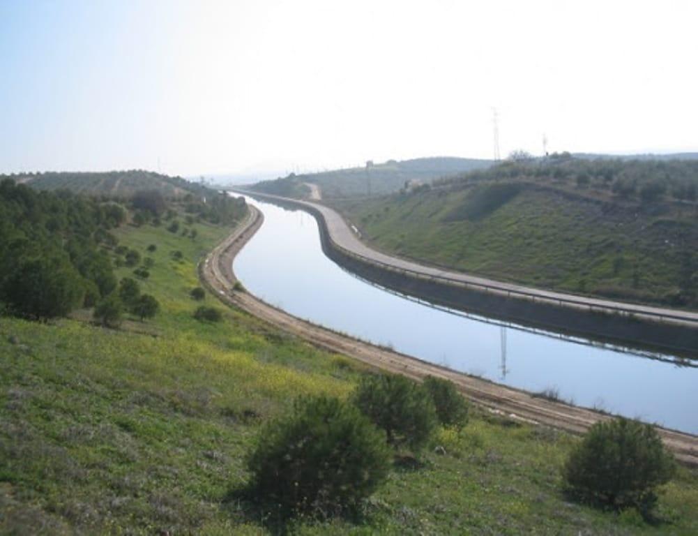 Innovación y política hidráulica en zonas regables: el caso de la zona Genil-Cabra. Por Eduardo Moyano Estrada (IESA-CSIC)
