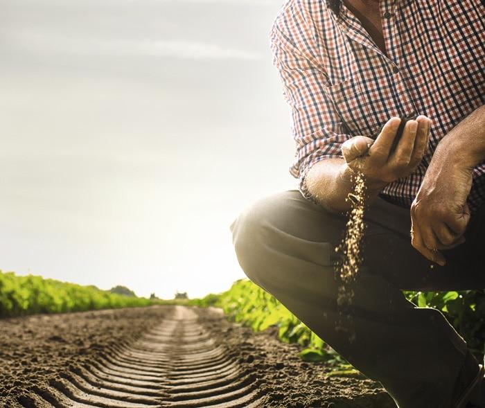 ¿Qué porcentaje de ingresos agrarios son significativos para ser considerado «agricultor genuino» en la futura PAC?