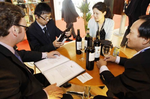 FIAB transforma sus Business Meetings en encuentros virtuales