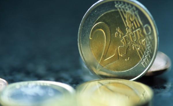 Los avales de la Línea ICO Covid-19 al sector agroalimentario sumaron casi 6.840 M€ a 15 de septiembre