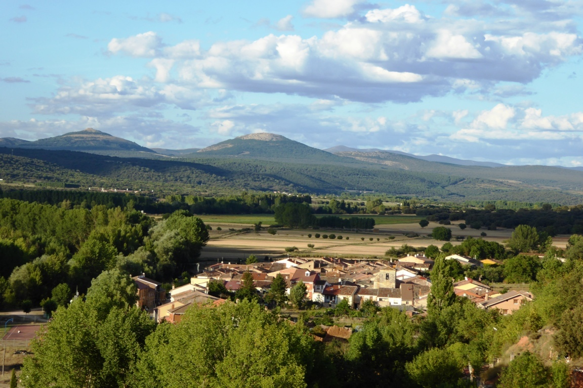 España dispondrá de 729 M€ adicionales para Desarrollo Rural del Fondo Europeo de Reconstrucción
