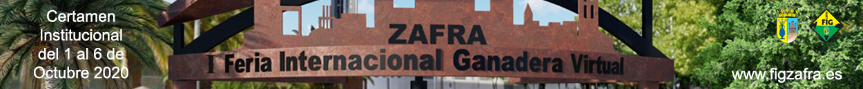Feria Zafra'20 F3 1250*130 1/2