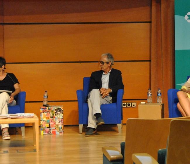 El grupo Sipcam España participa en el IV Foro MujerAgro