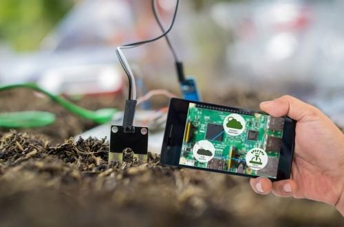 Smart Agrifood Summit 2020: un centenar de expertos abordarán la innovación de la industria agroalimentaria
