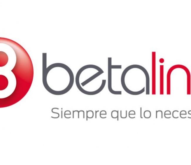 Betaline, la nueva marca de Syva