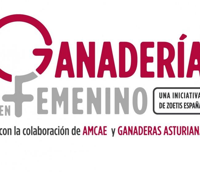 Zoetis lanza el proyecto «Ganadería en Femenino» para visibilizar el papel de la mujer en ganadería