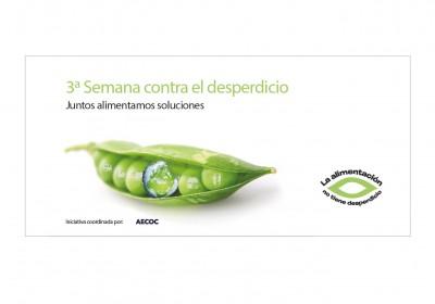 Ciudades españolas celebran el I Día Internacional de Concienciación sobre la Pérdida y el Desperdicio de Alimentos