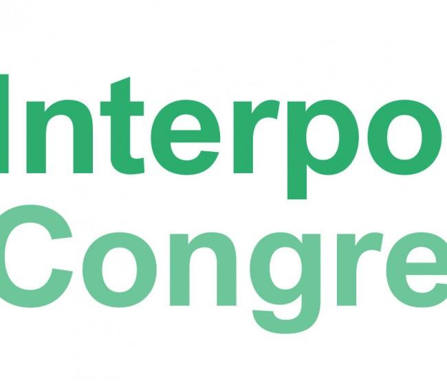 El Congreso Internacional de la Manzana, Interpoma, abre su registro