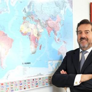 Los datos de Aduanas sobre las exportacionaciones de maquinaria agrícola confirman la recuperación. Por Jaime Hernani