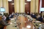 Planas eleva hasta cerca de 53.000 M€ la financiación pública total de la PAC 2021-2027