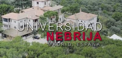 El Máster en Gestión de Empresas Agroalimentarias de la Universidad Nebrija cumple 11 ediciones