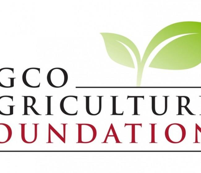 Covid-19: La Fundación Agco dona 76.000 euros a comunidades afectadas