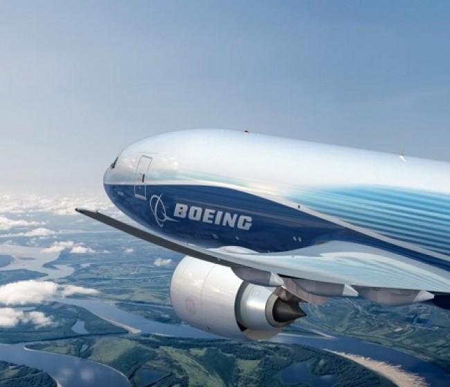 La OMC comunica a la CE la posibilidad de imponer 4.000 M$ de aranceles adicionales a EE.UU. por el caso Boeing