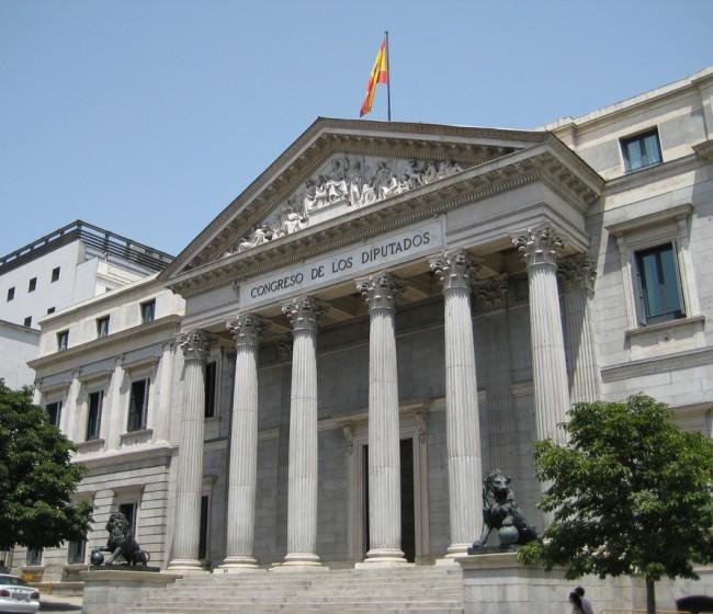 La Comisión de Agricultura del Congreso rechaza la propuesta de llevar elecciones al campo