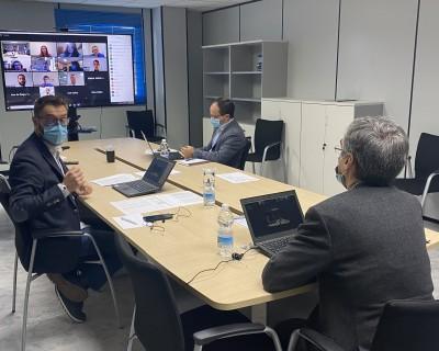 Porcinnova selecciona ocho proyectos para el programa 2020-21