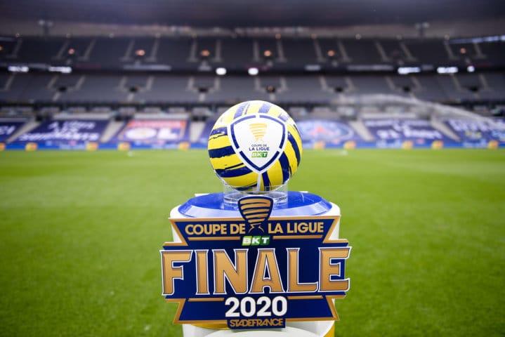 FinaleCoupe_de_la_Ligue_2020_3 (FILEminimizer)