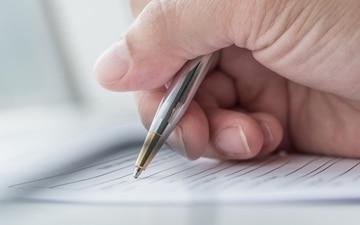 Retraso del plazo de comunicación de cesiones de derechos de pago básico de la PAC 2021