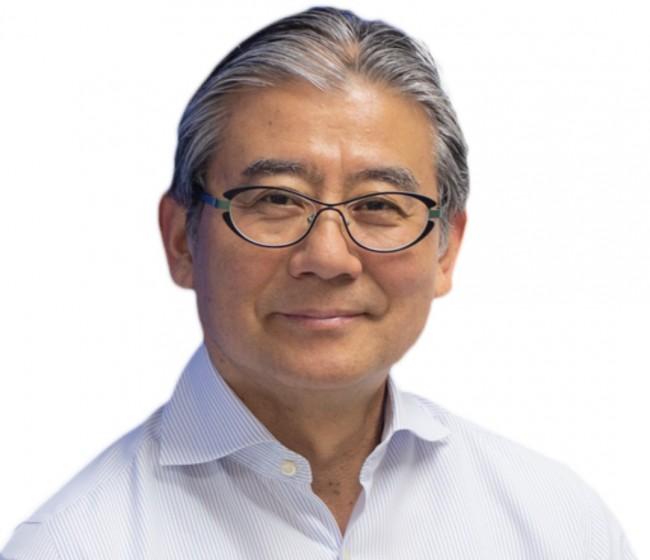 Hideki Ando se incorpora como gerente de AlgaEnergy en Japón