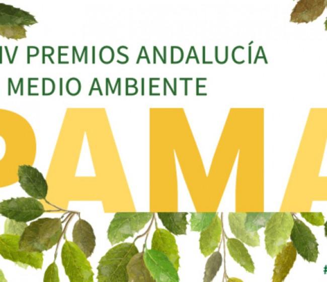 AlgaEnergy galardonado con el Premio Medio Ambiente 2020 de la Junta de Andalucía