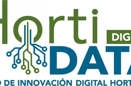 Almería acoge el I Foro de Innovación Digital Hortícola