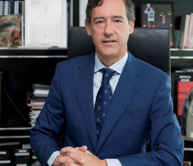 """El """"Green Deal"""" de los fertilizantes, por Javier Goñi, presidente de Anffe"""