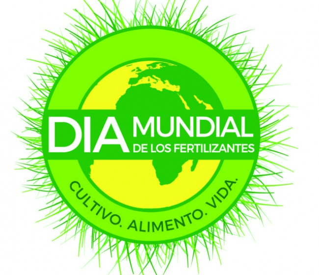 El mundo celebra el «Día Mundial de los Fertilizantes», por Anffe