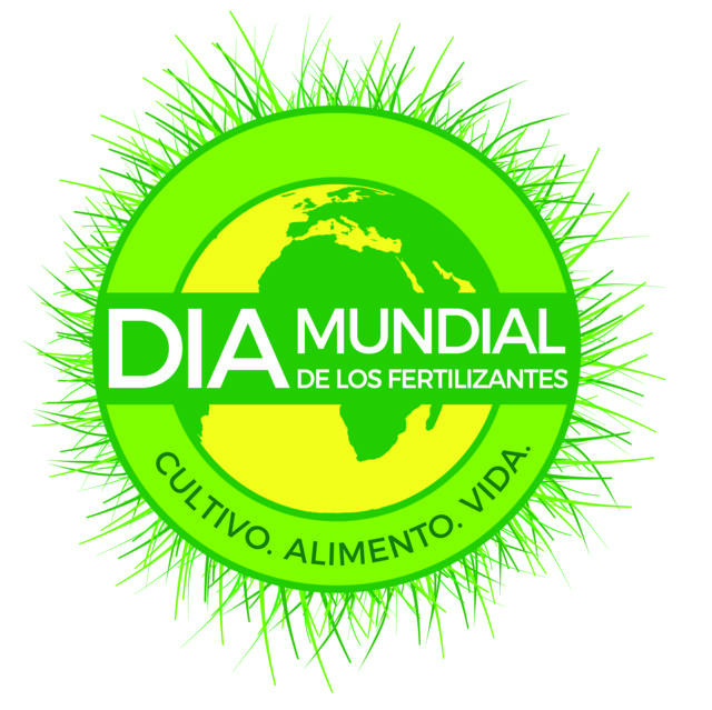 LOGO DIA MUNDIAL DE LOS FERTILIZANTES (FILEminimizer)