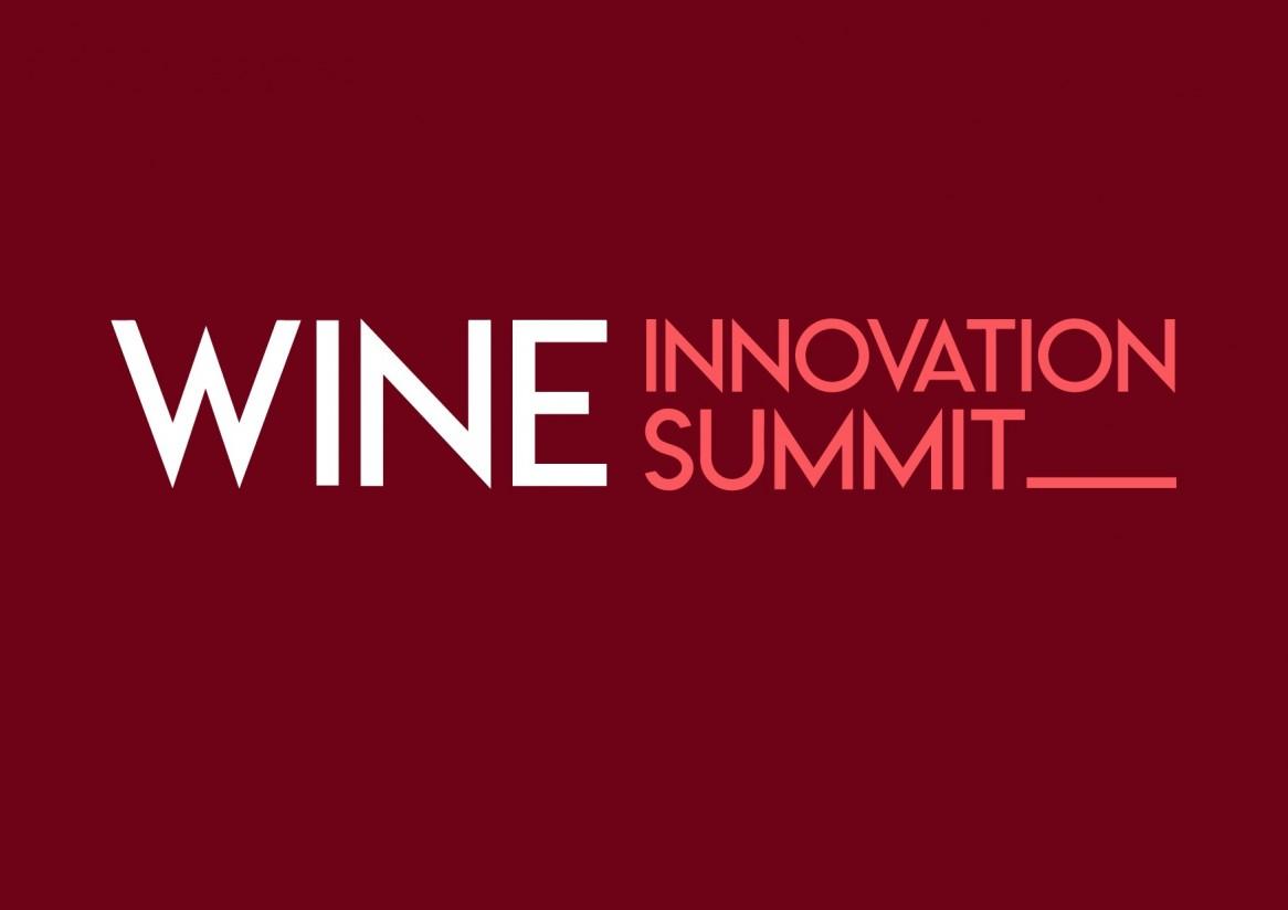Wine Innovation Summit, encuentro internacional sobre la innovación en la industria vitivinícola