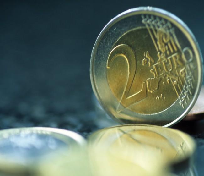 El sector agroalimentario pidió préstamos por casi 9.160 M€ de la Línea ICO Covid-19 hasta final de septiembre
