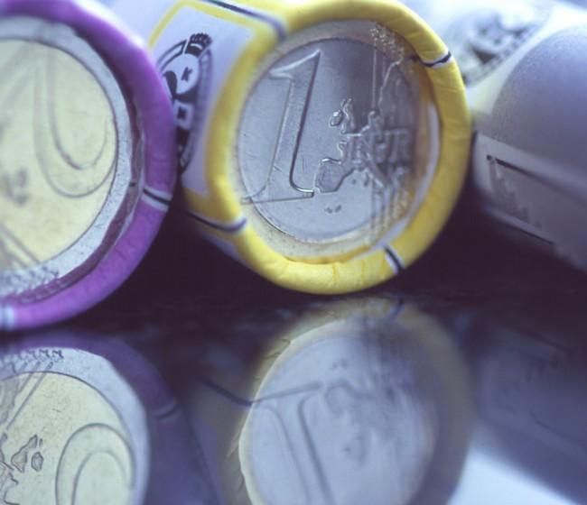 Los préstamos ICO Covid-19 al sector agroalimentario suponen ya cerca de 9.500 M€