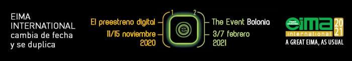 PUB_EIMA_700x122_ES