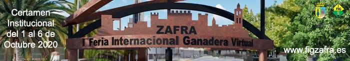 PUB_ZAFRA_banner700x122