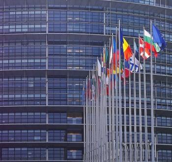 PSOE y PP divididos ante la posición del Parlamento Europeo sobre la reforma de la PAC