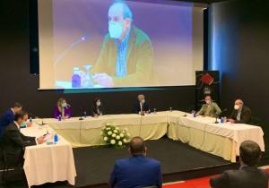 Asici presenta el decálogo para valorizar el sector ibérico