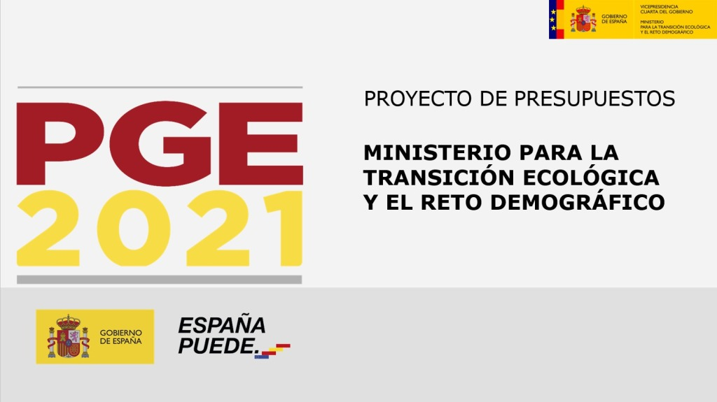 PresupMiteco21