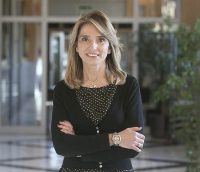 Rosa Gallardo, Premio honorífico de Excelencia a la Innovación para Mujeres Rurales