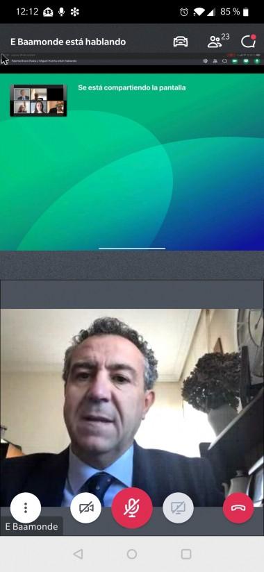 Screenshot_20201029-121201 _baja