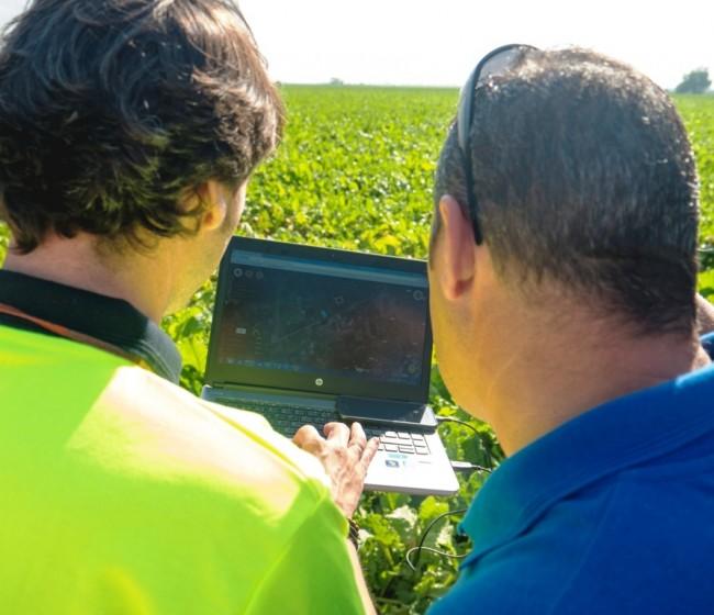 El Gobierno convoca ayudas por 17 M€ para proyectos innovadores agroalimentarios