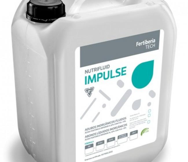 Fertiberia Tech se adhiere al sistema de reciclado de envases de Sigfito