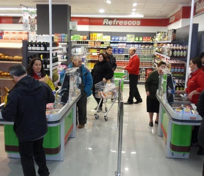 La industria alimentaria rechaza la probable subida del IVA a las bebidas azucaradas