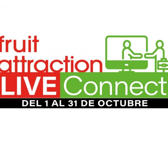 FEPEX analiza en Fruit Attraction LIVEConnet un Brexit sin acuerdo