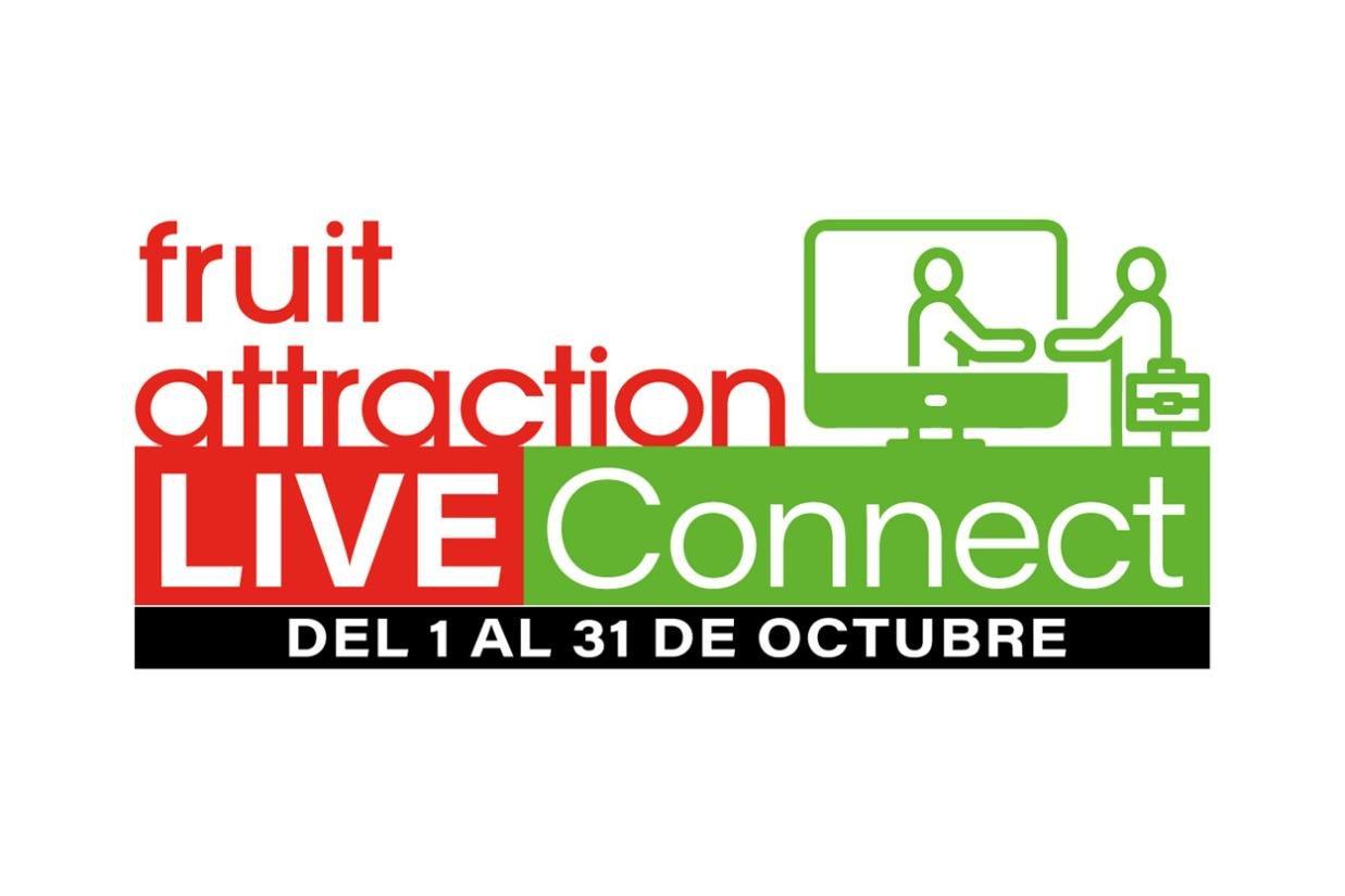 liveconect_04092020102040
