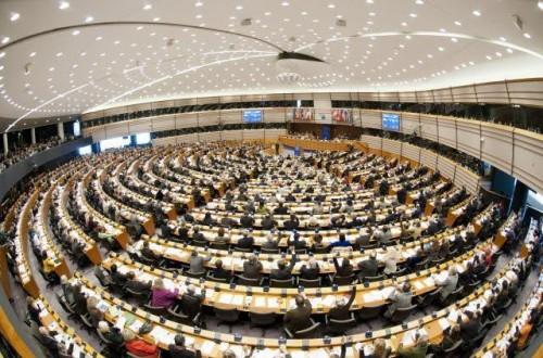 El Parlamento Europeo aprueba la reforma de la PAC y da paso a los trílogos con el Consejo y la CE